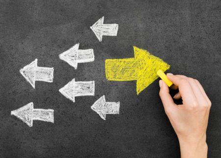 Todo lo que necesita saber sobre el comercio con divergencias en Pocket Option