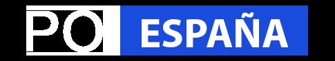 Pocket Option España
